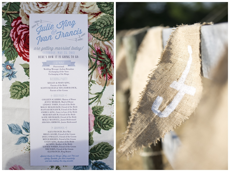 Rustic-DIY-Pastel-Farm-Wedding_0024.jpg