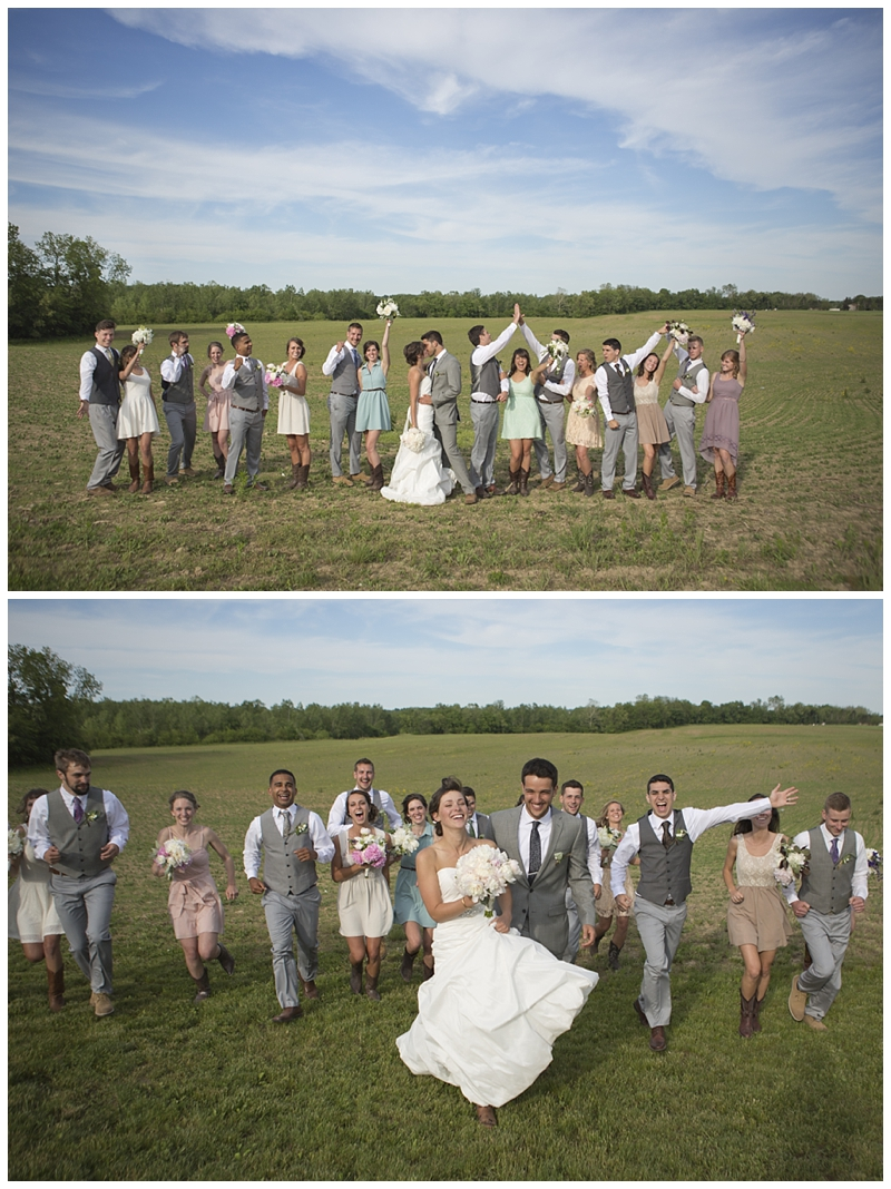 Rustic-DIY-Pastel-Farm-Wedding_0043.jpg