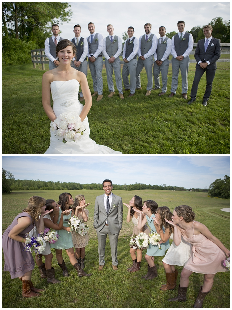Rustic-DIY-Pastel-Farm-Wedding_0044.jpg