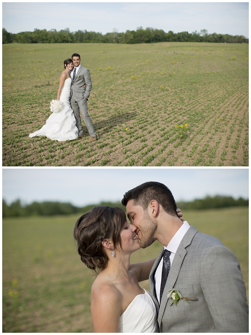 Rustic-DIY-Pastel-Farm-Wedding_0046.jpg