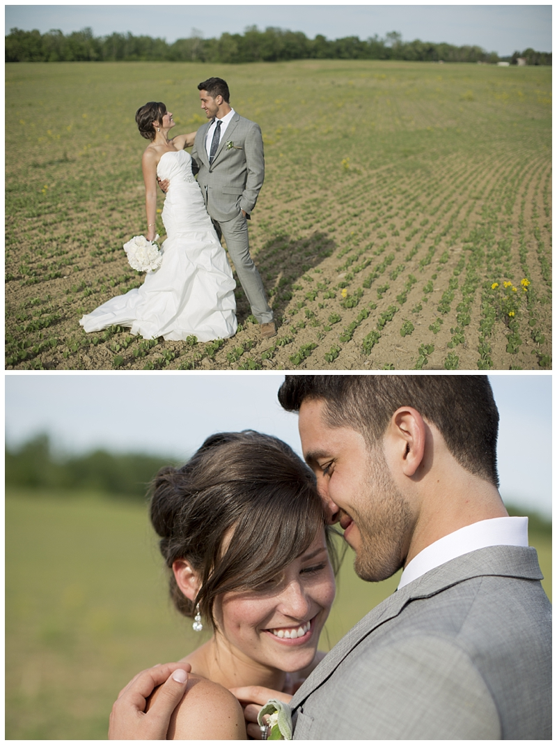 Rustic-DIY-Pastel-Farm-Wedding_0047.jpg
