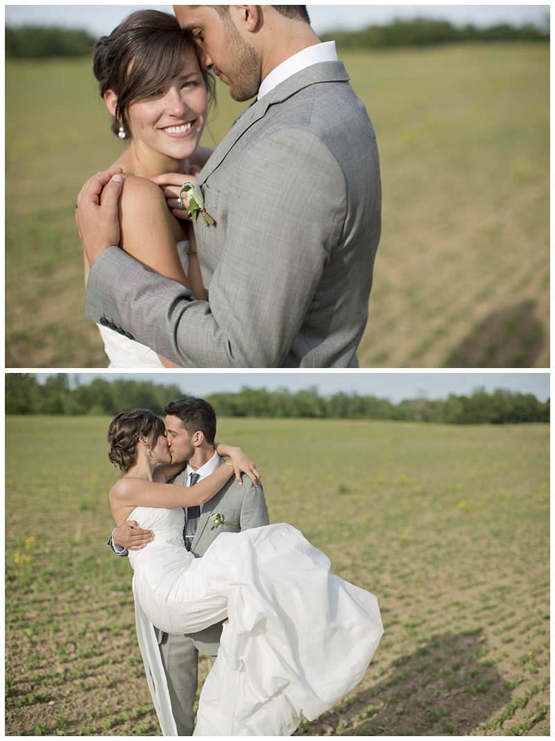 Rustic-DIY-Pastel-Farm-Wedding_0048.jpg
