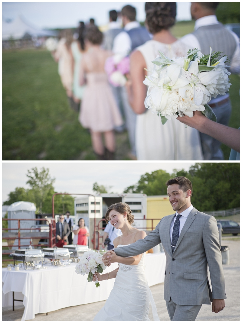 Rustic-DIY-Pastel-Farm-Wedding_0067.jpg