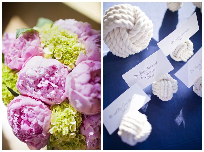 Yacht club wedding_0026.jpg