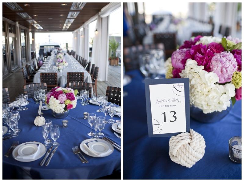 Yacht club wedding_0133.jpg