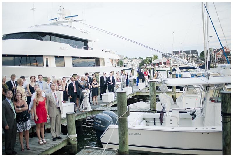 Yacht club wedding_0162.jpg