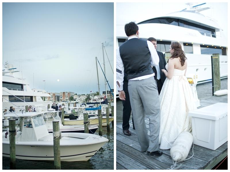 Yacht club wedding_0163.jpg