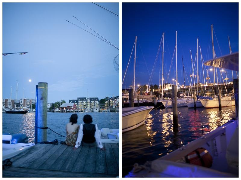Yacht club wedding Annapolis_0190.jpg
