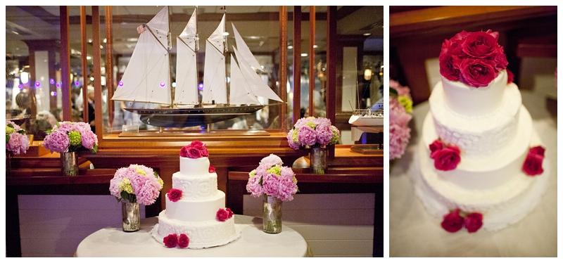 Yacht club wedding Annapolis_0228.jpg
