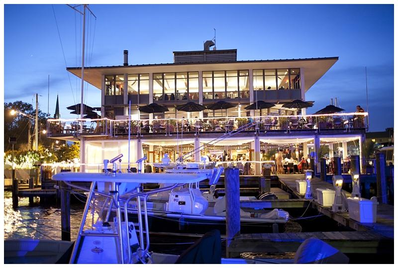 Yacht club wedding Annapolis_0203.jpg