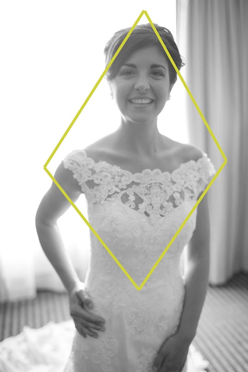 triangle rule.jpg