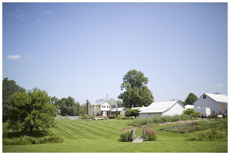 Jorgensen Flower Farm-Ohio Wedding-Hops And Honey_0027.jpg