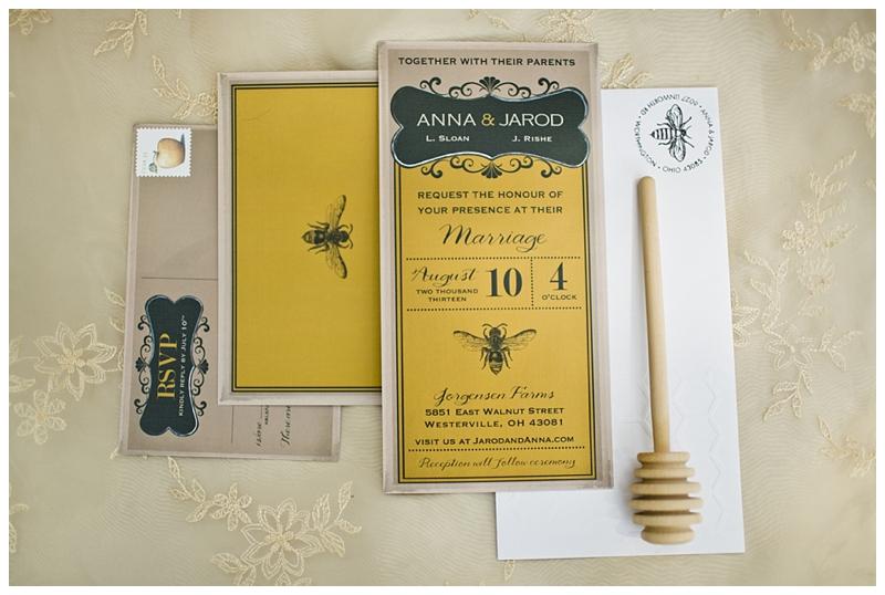 Jorgensen Flower Farm-Ohio Wedding-Hops And Honey_0003.jpg