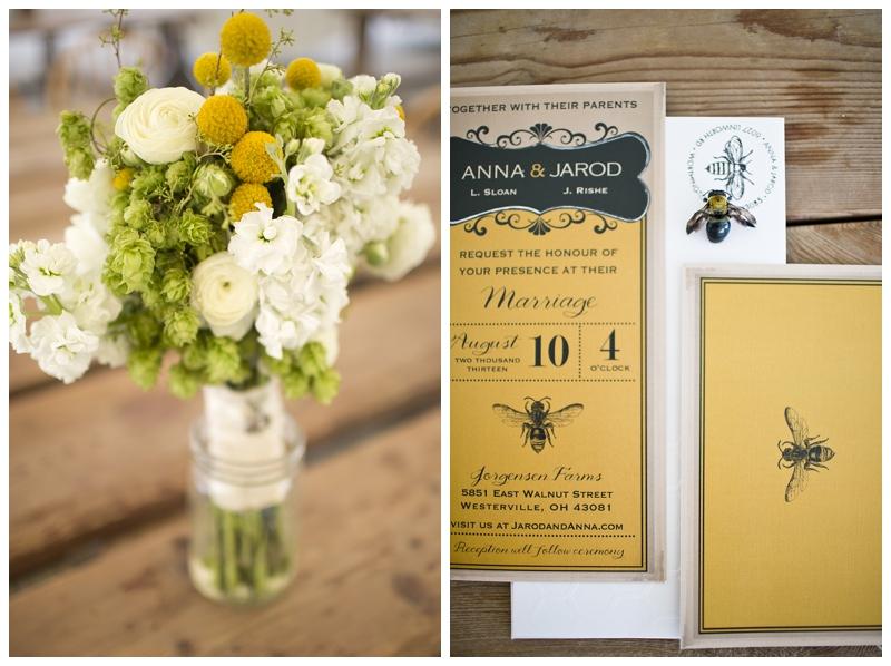 Jorgensen Flower Farm-Ohio Wedding-Hops And Honey_0004.jpg