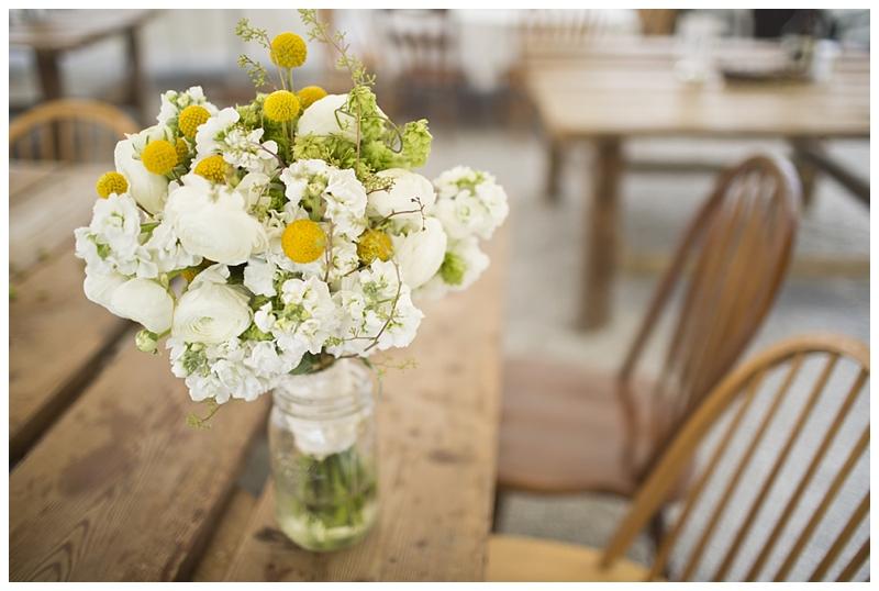 Jorgensen Flower Farm-Ohio Wedding-Hops And Honey_0007.jpg