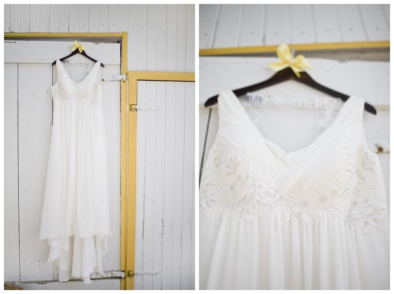 Jorgensen Flower Farm-Ohio Wedding-Hops And Honey_0008.jpg