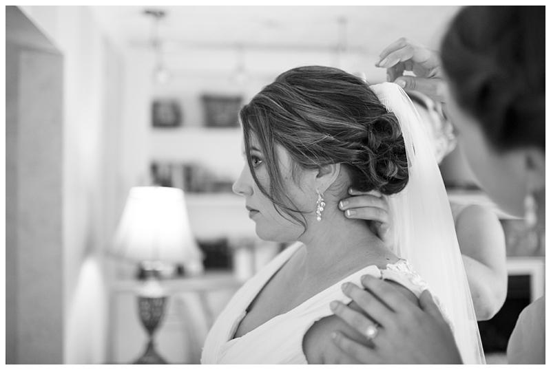 Jorgensen Flower Farm-Ohio Wedding-Hops And Honey_0010.jpg