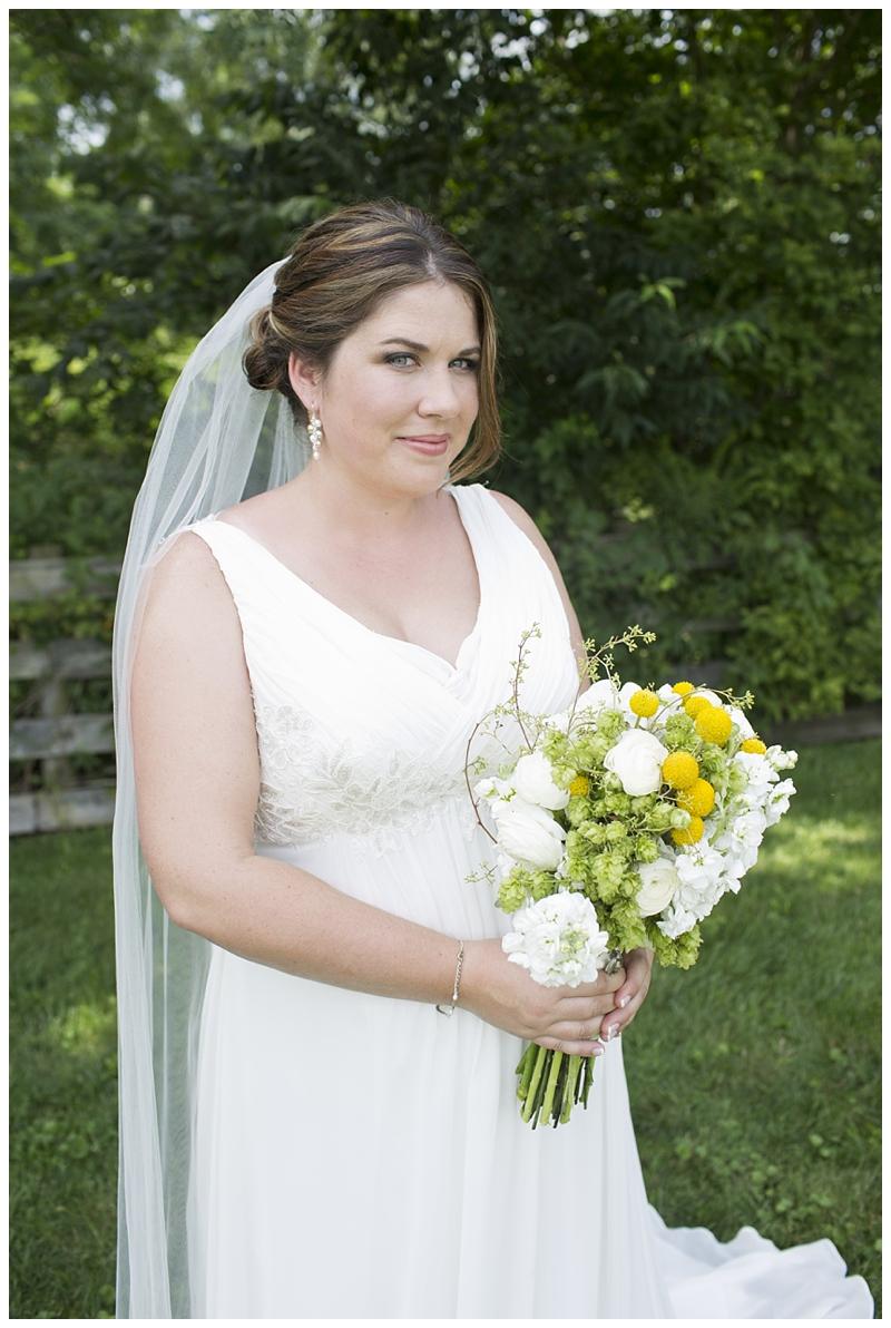 Jorgensen Flower Farm-Ohio Wedding-Hops And Honey_0013.jpg