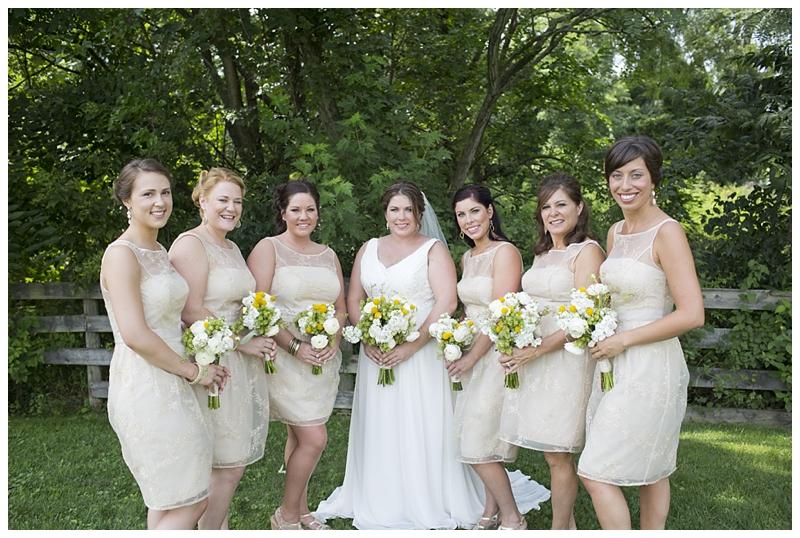 Jorgensen Flower Farm-Ohio Wedding-Hops And Honey_0016.jpg