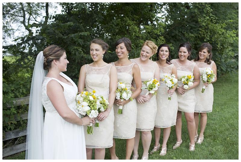 Jorgensen Flower Farm-Ohio Wedding-Hops And Honey_0017.jpg