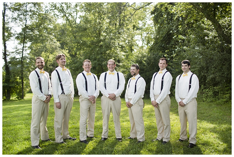 Jorgensen Flower Farm-Ohio Wedding-Hops And Honey_0022.jpg