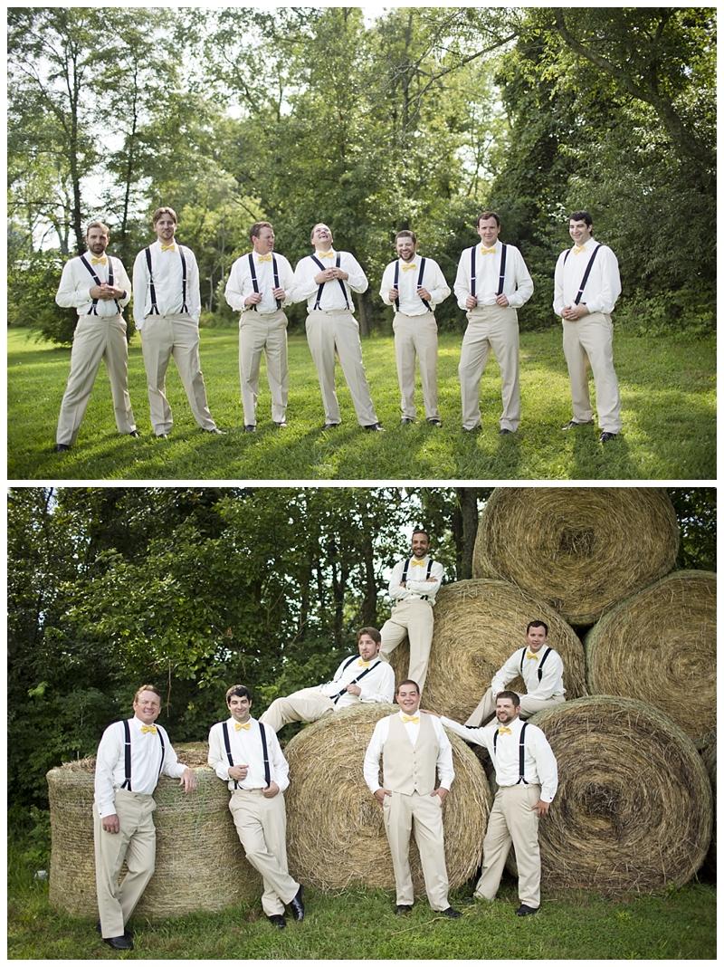 Jorgensen Flower Farm-Ohio Wedding-Hops And Honey_0023.jpg