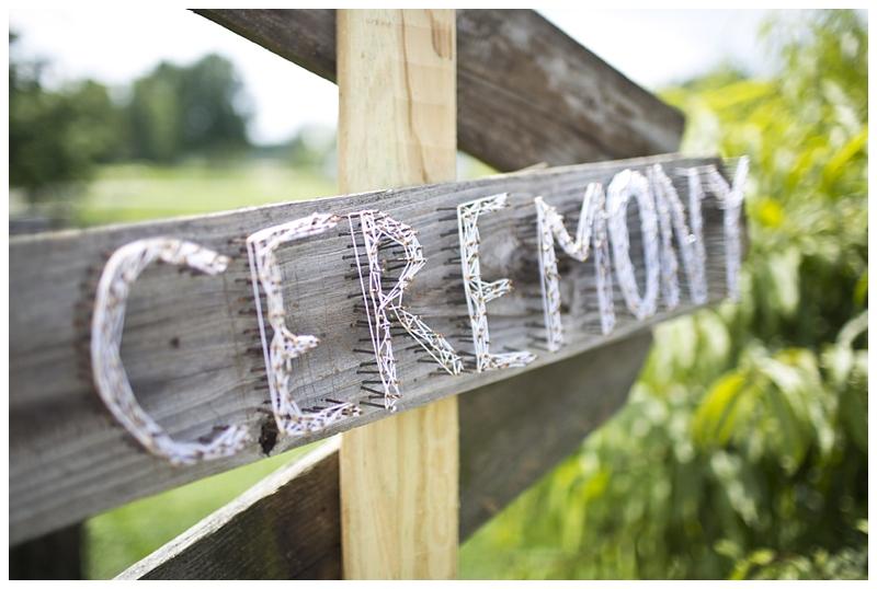 Jorgensen Flower Farm-Ohio Wedding-Hops And Honey_0028.jpg
