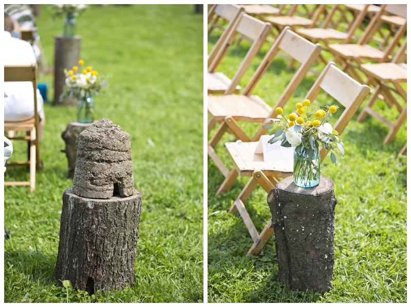 Jorgensen Flower Farm-Ohio Wedding-Hops And Honey_0029.jpg