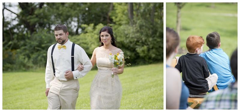 Jorgensen Flower Farm-Ohio Wedding-Hops And Honey_0031.jpg