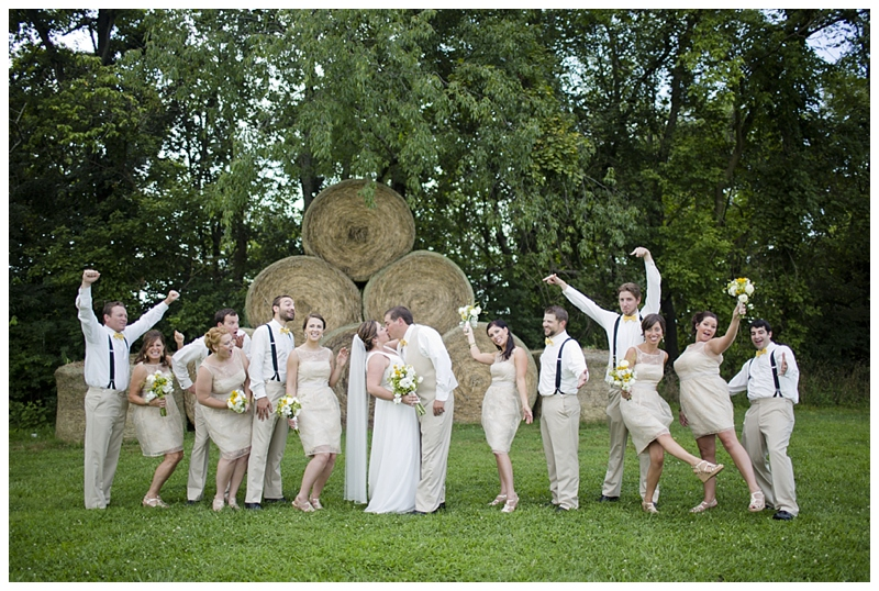 Jorgensen Flower Farm-Ohio Wedding-Hops And Honey_0040.jpg