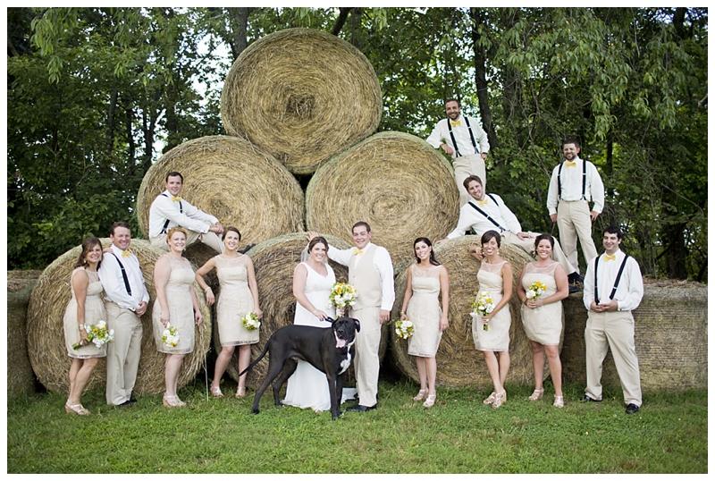 Jorgensen Flower Farm-Ohio Wedding-Hops And Honey_0041.jpg