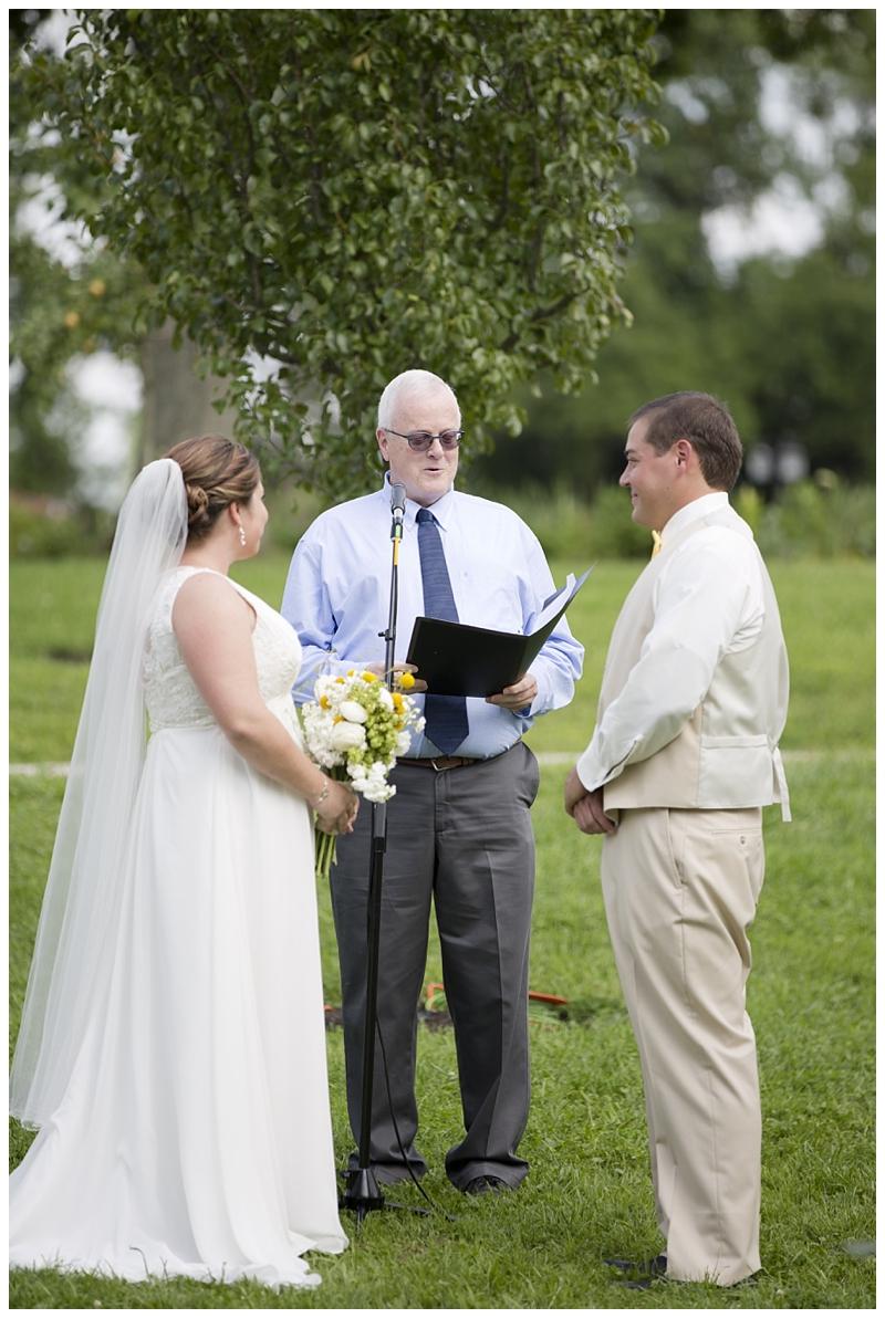 Jorgensen Flower Farm-Ohio Wedding-Hops And Honey_0036.jpg