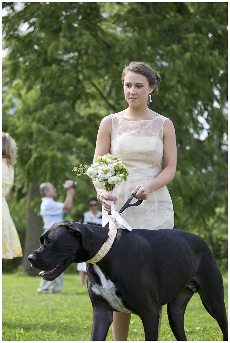 Jorgensen Flower Farm-Ohio Wedding-Hops And Honey_0033.jpg
