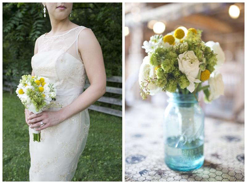 Jorgensen Flower Farm-Ohio Wedding-Hops And Honey_0015.jpg