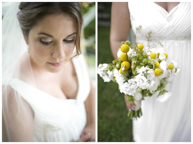 Jorgensen Flower Farm-Ohio Wedding-Hops And Honey_0012.jpg