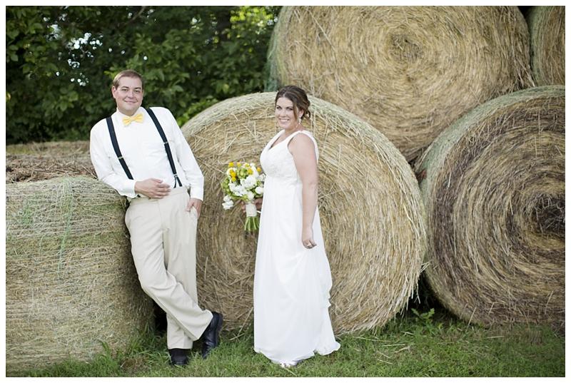 Jorgensen Flower Farm-Ohio Wedding-Hops And Honey_0043.jpg
