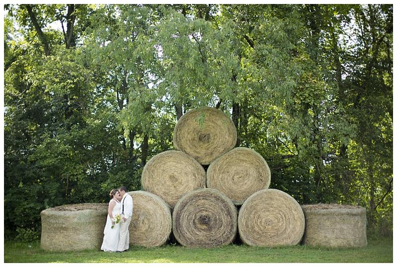 Jorgensen Flower Farm-Ohio Wedding-Hops And Honey_0044.jpg