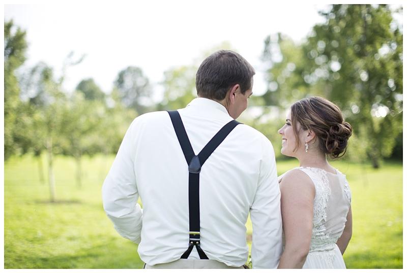 Jorgensen Flower Farm-Ohio Wedding-Hops And Honey_0045.jpg