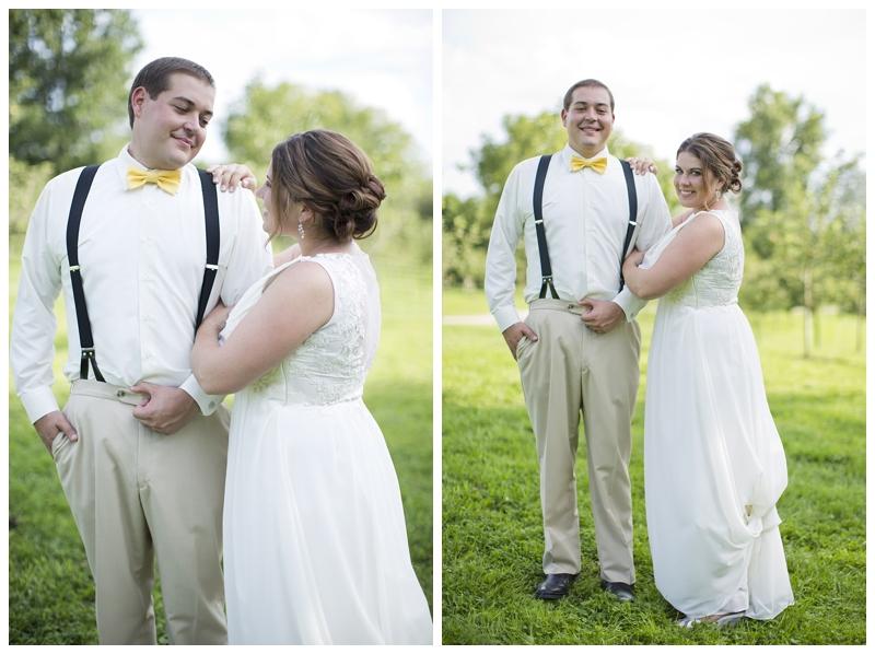 Jorgensen Flower Farm-Ohio Wedding-Hops And Honey_0047.jpg