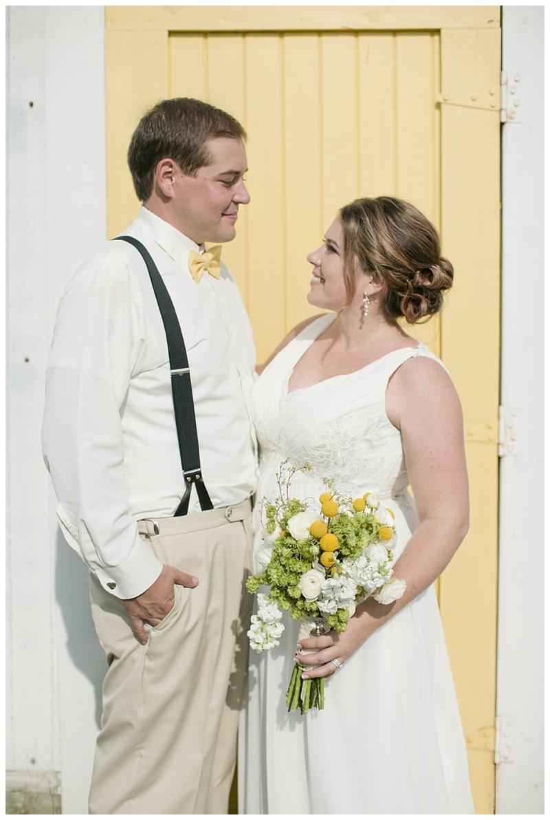 Jorgensen Flower Farm-Ohio Wedding-Hops And Honey_0048.jpg