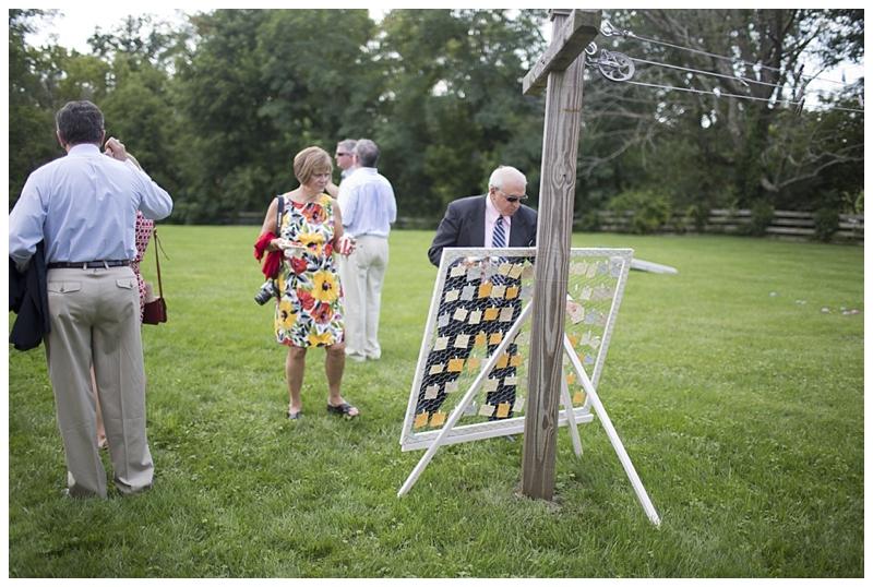 Jorgensen Flower Farm-Ohio Wedding-Hops And Honey_0052.jpg