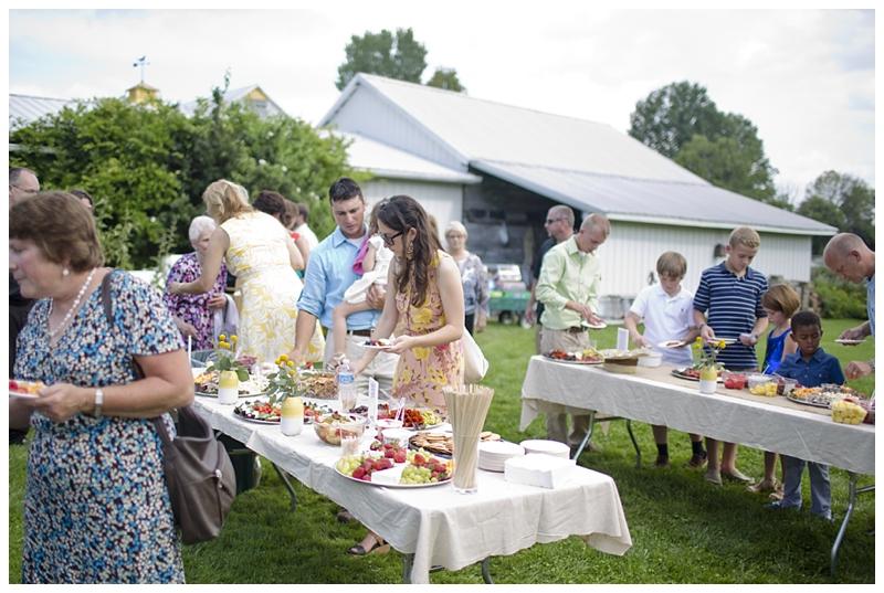 Jorgensen Flower Farm-Ohio Wedding-Hops And Honey_0054.jpg
