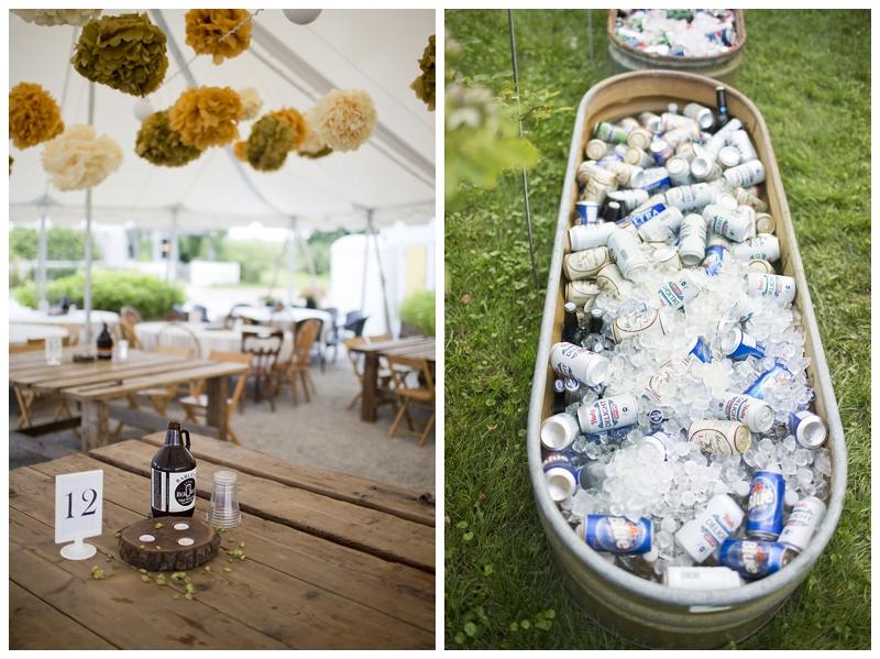 Jorgensen Flower Farm-Ohio Wedding-Hops And Honey_0055.jpg
