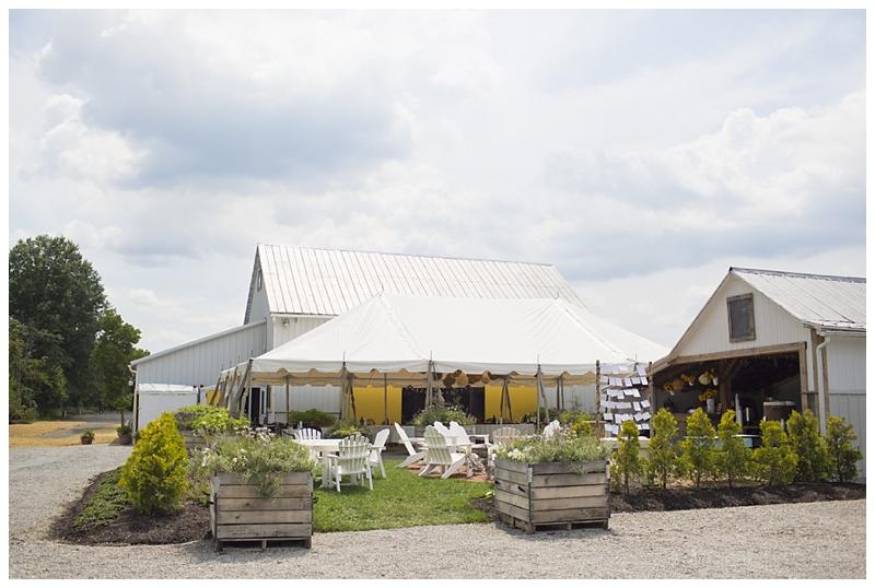 Jorgensen Flower Farm-Ohio Wedding-Hops And Honey_0058.jpg