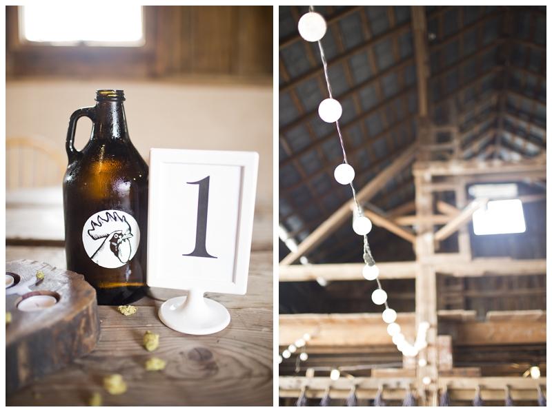 Jorgensen Flower Farm-Ohio Wedding-Hops And Honey_0063.jpg