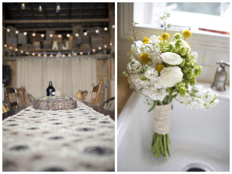 Jorgensen Flower Farm-Ohio Wedding-Hops And Honey_0064.jpg