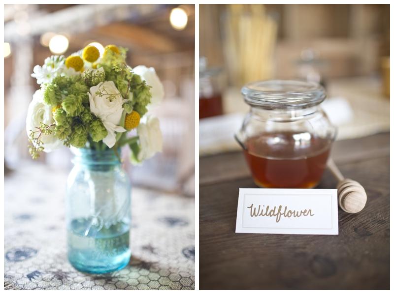 Jorgensen Flower Farm-Ohio Wedding-Hops And Honey_0060.jpg