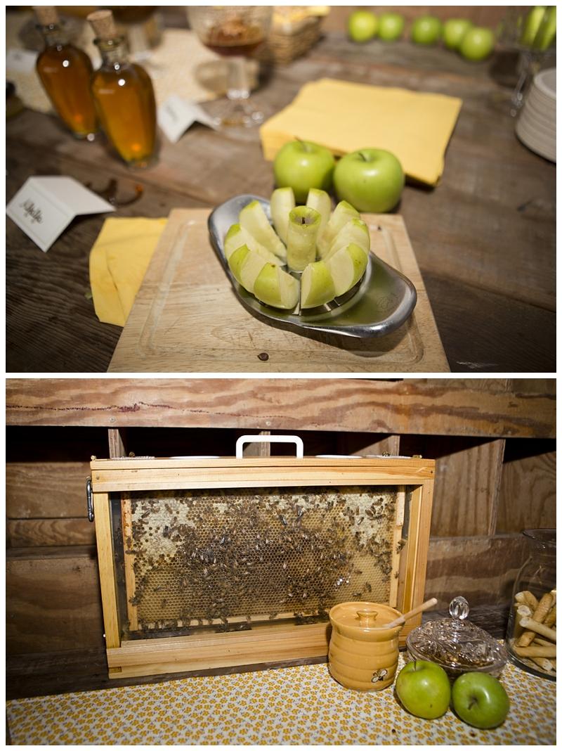 Jorgensen Flower Farm-Ohio Wedding-Hops And Honey_0066.jpg