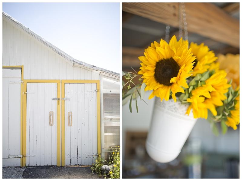 Jorgensen Flower Farm-Ohio Wedding-Hops And Honey_0069.jpg