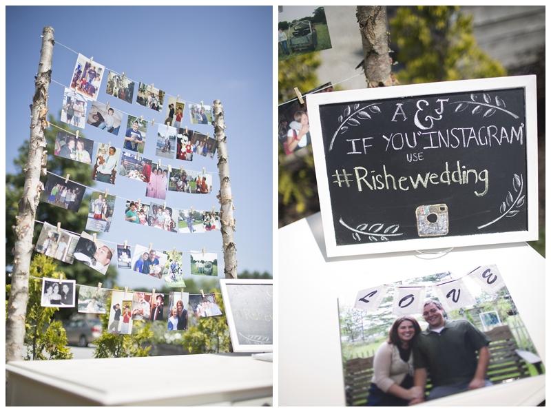 Jorgensen Flower Farm-Ohio Wedding-Hops And Honey_0071.jpg